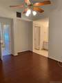 227 45th Ave - Photo 10