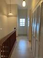 227 45th Ave - Photo 12