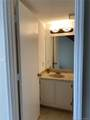 227 45th Ave - Photo 14