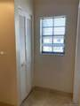 227 45th Ave - Photo 16