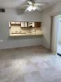 227 45th Ave - Photo 17
