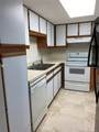 227 45th Ave - Photo 19