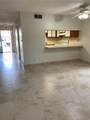 227 45th Ave - Photo 21