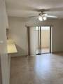 227 45th Ave - Photo 22