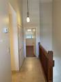 227 45th Ave - Photo 32