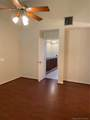 227 45th Ave - Photo 33