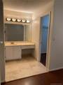 227 45th Ave - Photo 35