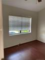 227 45th Ave - Photo 36