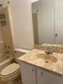 227 45th Ave - Photo 37