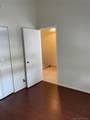 227 45th Ave - Photo 39