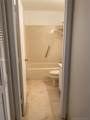 227 45th Ave - Photo 40