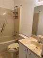 227 45th Ave - Photo 41
