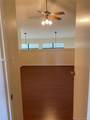 227 45th Ave - Photo 42