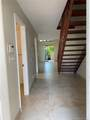 227 45th Ave - Photo 5