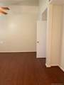 227 45th Ave - Photo 6