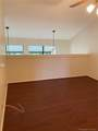 227 45th Ave - Photo 8