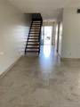 227 45th Ave - Photo 9
