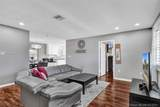 6464 Pershing St - Photo 26