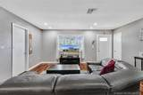 6464 Pershing St - Photo 29
