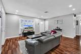 6464 Pershing St - Photo 30