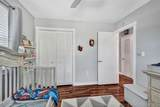 6464 Pershing St - Photo 53