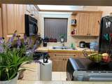 6251 24th Ave - Photo 10