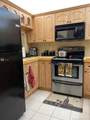 6251 24th Ave - Photo 11