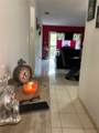 6251 24th Ave - Photo 12