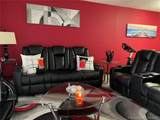 6251 24th Ave - Photo 13