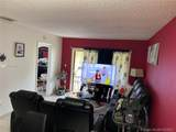 6251 24th Ave - Photo 15