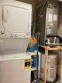 6251 24th Ave - Photo 17