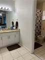 6251 24th Ave - Photo 21