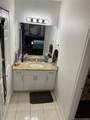 6251 24th Ave - Photo 22