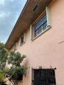 6251 24th Ave - Photo 3