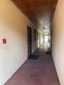 6251 24th Ave - Photo 4