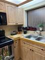6251 24th Ave - Photo 9