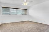 215 3rd Ave - Photo 11