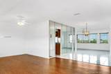 215 3rd Ave - Photo 19