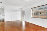 215 3rd Ave - Photo 23