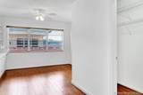 215 3rd Ave - Photo 24