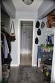 2450 135th St - Photo 1