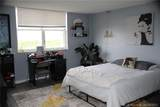 2450 135th St - Photo 3