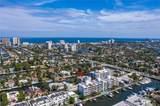 40 Isle Of Venice Dr - Photo 29