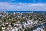 40 Isle Of Venice Dr - Photo 30