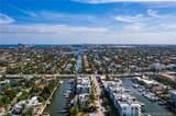 40 Isle Of Venice Dr - Photo 33