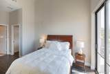 8395 73rd Ave - Photo 12