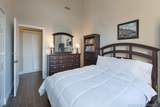 8395 73rd Ave - Photo 15