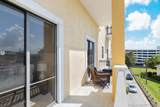 8395 73rd Ave - Photo 6