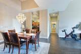 8395 73rd Ave - Photo 8