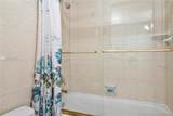 9225 Collins Ave - Photo 26